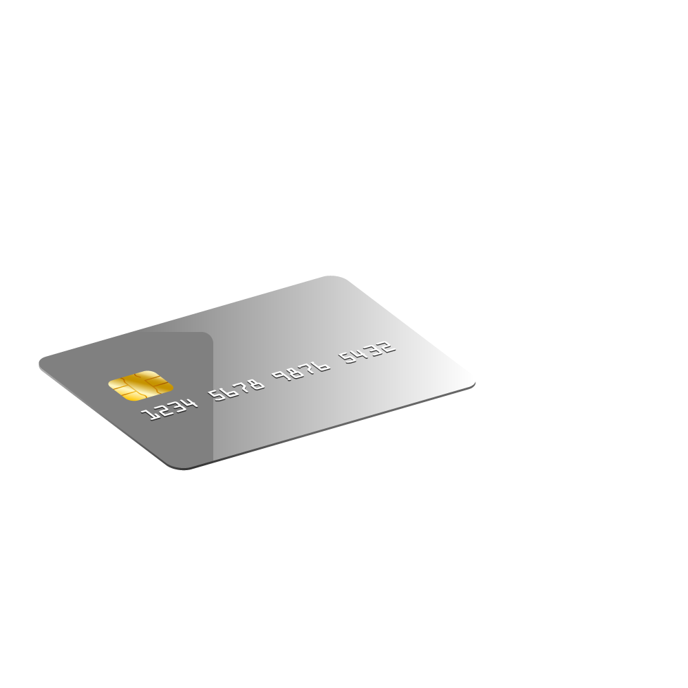 PayCertify Payment Processing 1000x1000 c