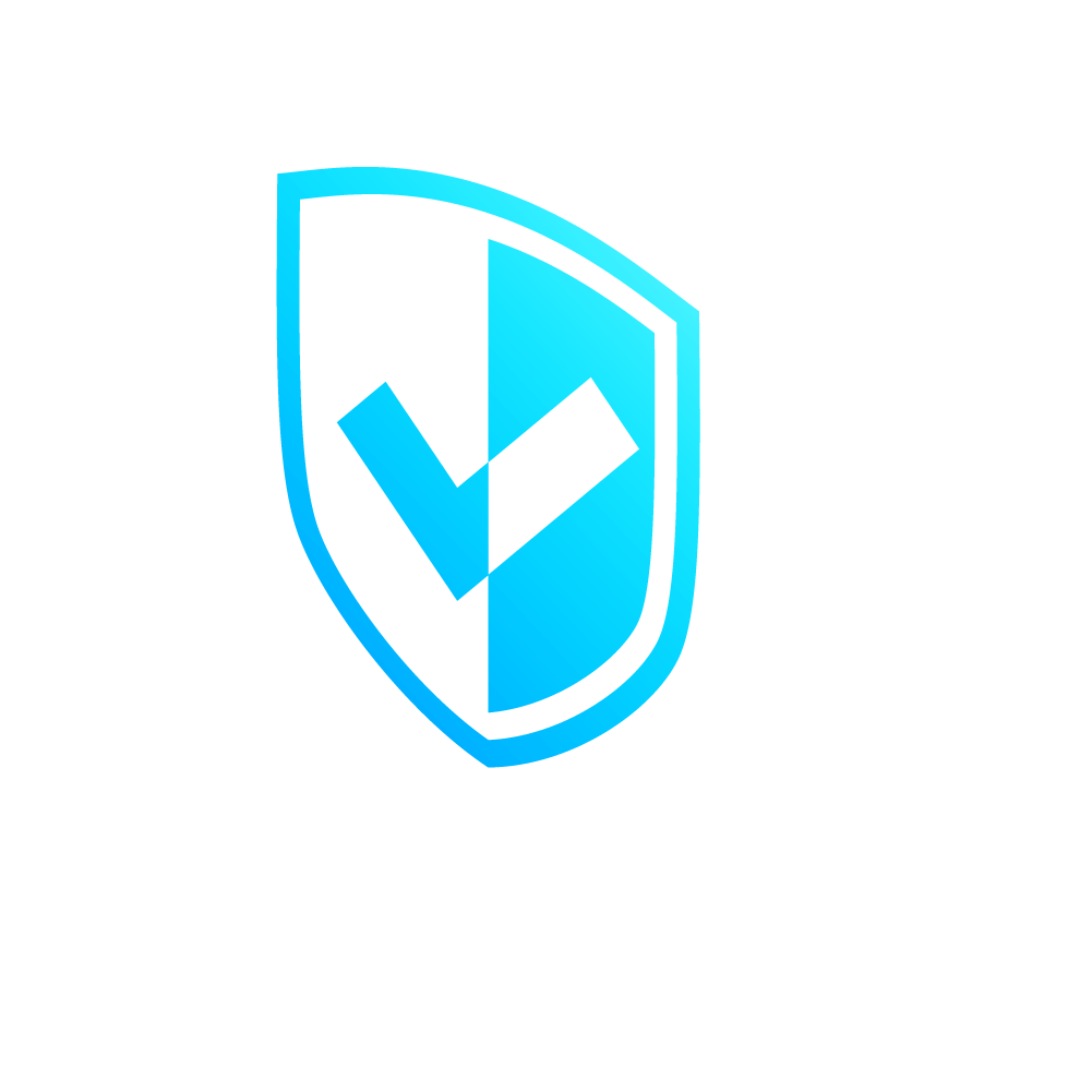 PayCertify Security Suite 1000x1000 b