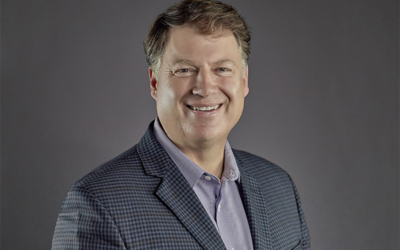 Tim Murphy Joins PayCertify as Chief Operating Officer